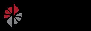 community-control-service-logo