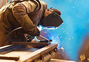 gate-welding-fencing